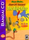 Blast-Off Buzzard The Big Chase Box Art 3