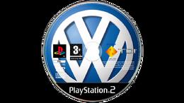 VWShowdowndisc