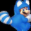 Super Smash Bros. Strife recolour - Mario 17