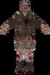 Stuhlinger Zombies