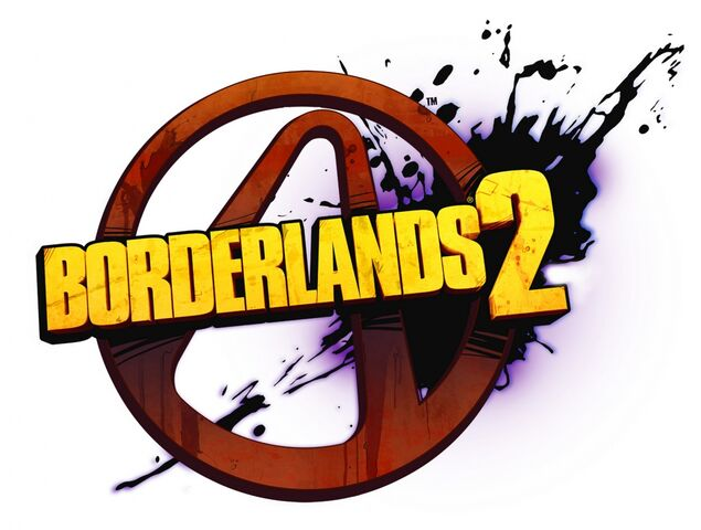 File:Borderlands 2 logo.jpg