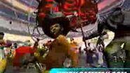Sega Dreamcast Commercial 1