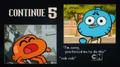 Thumbnail for version as of 13:32, May 10, 2014
