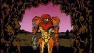 GameBoy Commercial - Metroid II - Return of Samus (JP)