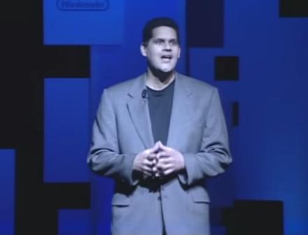 File:E3 2004 Reggie.png