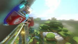 File:Mario Kart 8 3.jpg