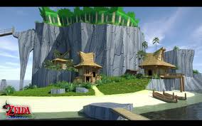 File:The Legend of Zelda Wind Waker HD 1.jpg