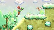 Yoshis Island 3DS 5