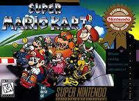 File:Super Mario Kart box cover.jpg
