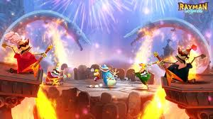 File:Rayman Legends 1.jpg