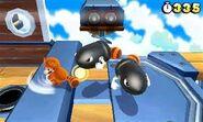 Super Mario 3D Land 9