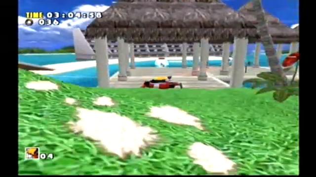 File:Sonic Adventure Dreamcast Emerald Coast 26.png
