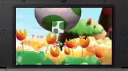 Yoshis Island 3DS 2