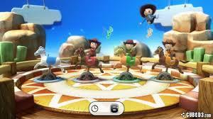 File:Wii U Party 4.jpg