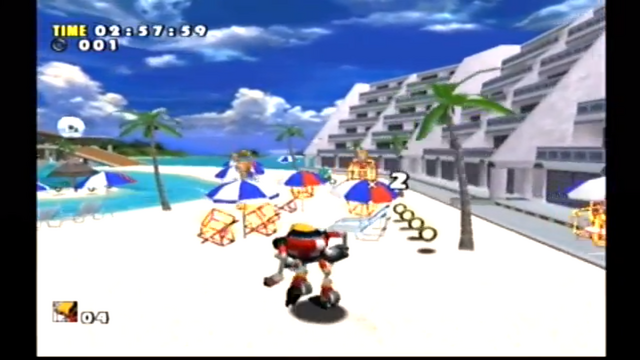 File:Sonic Adventure Dreamcast Emerald Coast 24.png