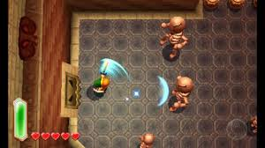 File:The Legend of Zelda A Link to the Past 3D 4.jpg