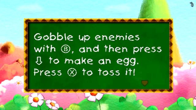 File:Yoshi new island 4.png