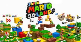 File:Super mario 3D Land.jpg
