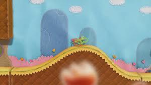 File:Untitled Yoshi Wii U Game 4.jpg