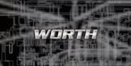 E3 2004 Worth