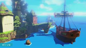 File:The Legend of Zelda Wind Waker HD 5.jpg