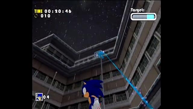 File:Sonic Adventure Chaos Battle 4.png