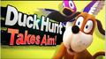 Thumbnail for version as of 23:27, November 6, 2014