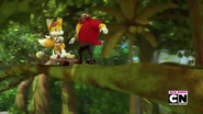 Sonic Boom The Sidekick 13