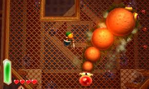 File:The Legend of Zelda A Link to the Past 3D 2.jpg
