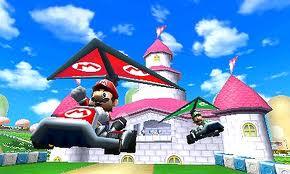File:Mario Kart Wii U Filler.jpg