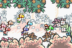 File:Yoshi departing with Baby Mario.png