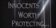 E3 2004 Innocents Worth Protecting