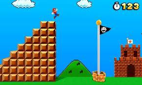 File:Super Mario 3D Land 5.jpg
