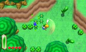 File:The Legend of Zelda A Link to the Past 3D 1.jpg