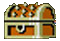Archivo:Ghouls 'n Ghosts - Cofre.png