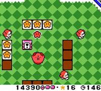 Kirbytiltntumble