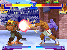 Archivo:Street Fighter Alpha - Warriors' Dreams.png