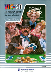 Draw Poker portada.jpg