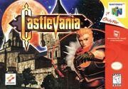 Castlevania (N64).jpg