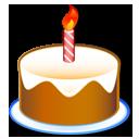 Archivo:Tarta cumpleaños.png
