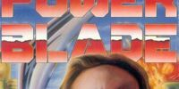 Power Blade (juego)