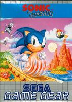 Sonic Game Gear.jpg
