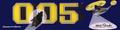 Miniatura de la versión de 16:33 17 may 2007