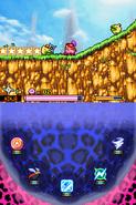 KirbyRoedorecap1