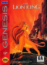 The Lion King portada genesis.jpg