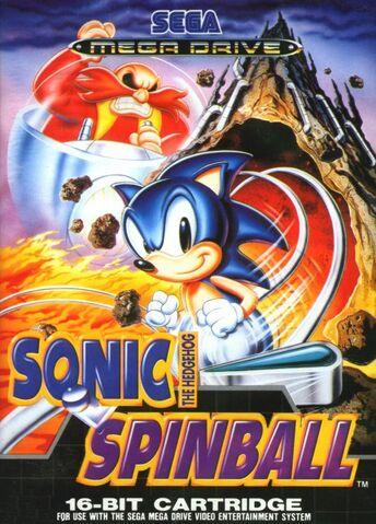 Archivo:SonicSpinball.jpg