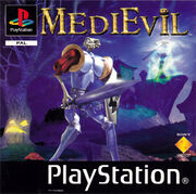 MediEvil - Portada.jpg