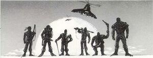Mercenarios Outer Heaven.jpg