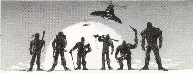 Archivo:Mercenarios Outer Heaven.jpg