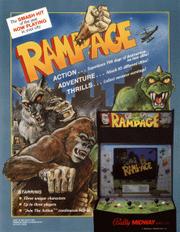 Rampage 1.png